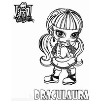 raskraski-monster-high-drakulaura9