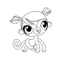 raskraski-Littlest-Pet-Shop23