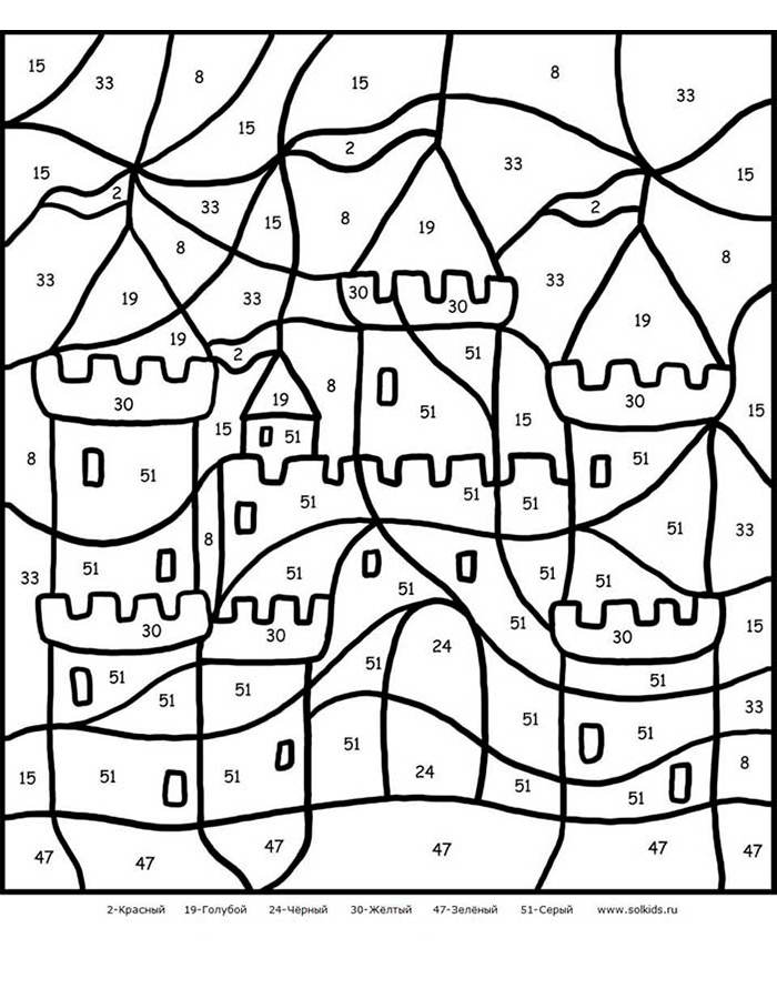 first grade science coloring pages - photo#46