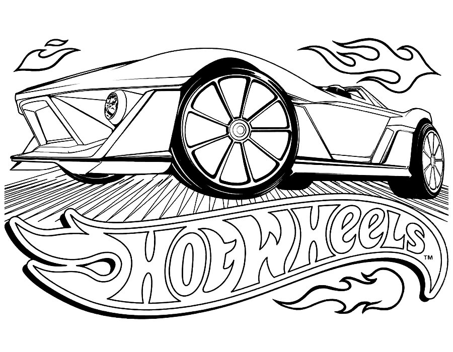 Printable Atv Tractor Coloring Pages Printabl likewise Colouring Picture Of A Little Digger likewise Atv Coloring likewise Motorcycle Coloring Sheet likewise Coloriage Bugatti Veyron Super Sport. on quad coloring sheets