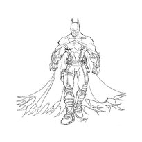 raskraska-batman20
