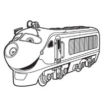 raskraska-chuggington11