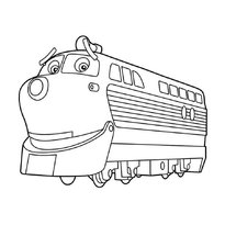 raskraska-chuggington7