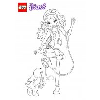 raskraski-lego-friends3