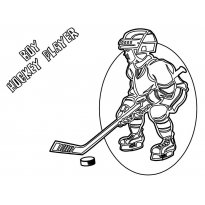 raskraska-hockey39
