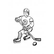 raskraska-hockey63
