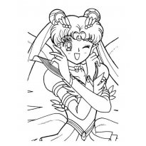 raskraski-sailormoon11